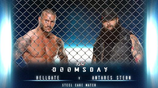 [Cartelera] BSW Doomsday Match_69