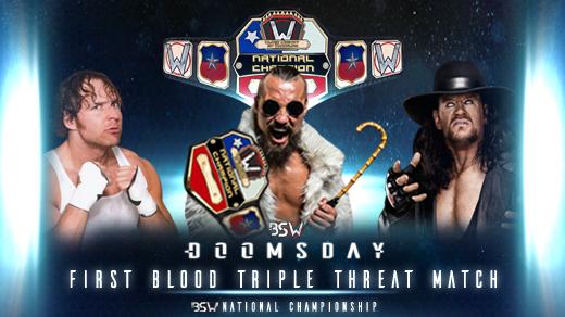 [Cartelera] BSW Doomsday Match_70