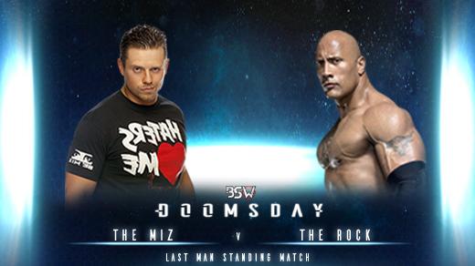 [Cartelera] BSW Doomsday Match_71