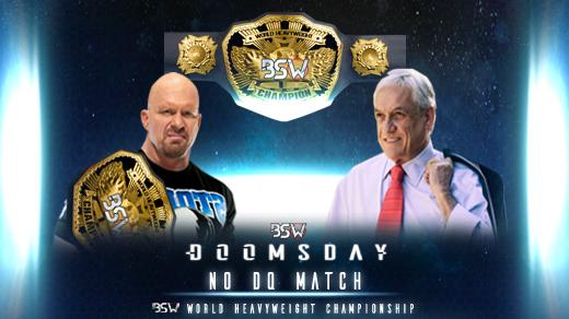 [Cartelera] BSW Doomsday Match_72