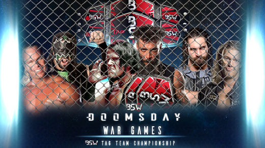 [Cartelera] BSW Doomsday Match_73