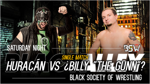 [Cartelera] BlackAlley #40 Match_76