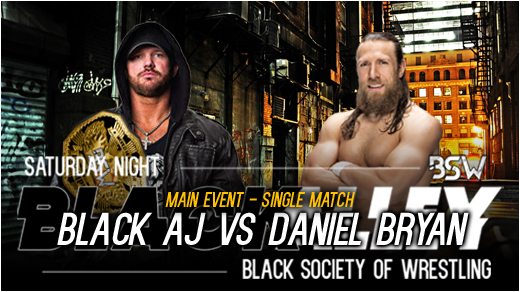 [Cartelera] BlackAlley #40 Match_78