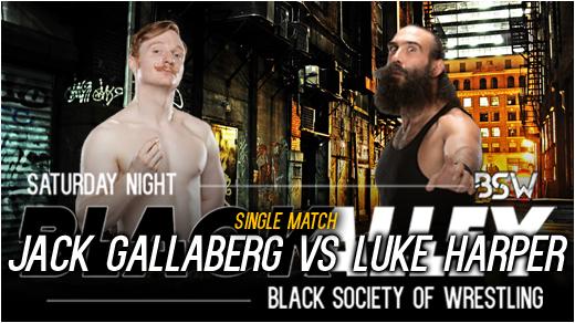 [Cartelera] BlackAlley #41 Match_80