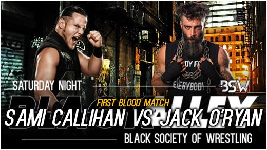 [Cartelera] BlackAlley #42 Match_88