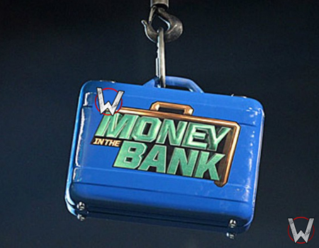 BSW One Step to the Heaven '17 Mitb10
