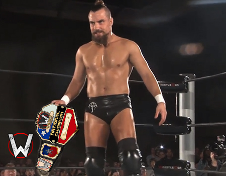 BSW Night of Nightmare '17 Scurll11