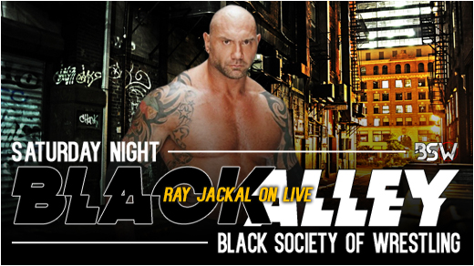 [Cartelera] BlackAlley #54 Seg_211