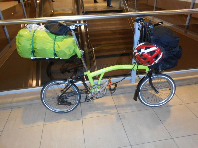 T-bag sur S-type Dscn4010