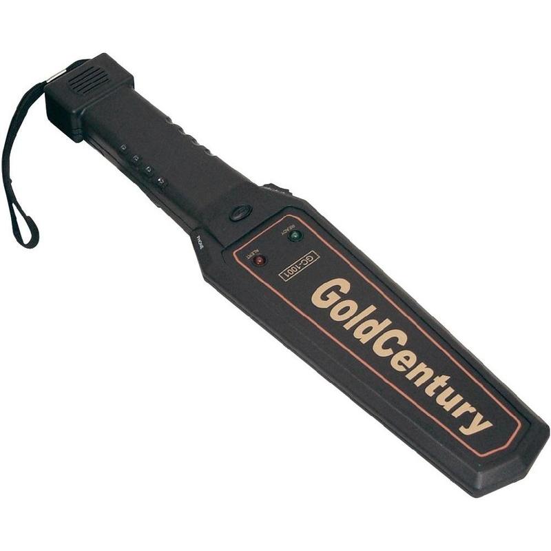 Cherche détecteur de métal (clou, vis ...) petit modèle, rechargeable de préférence et ... pas cher  09595310