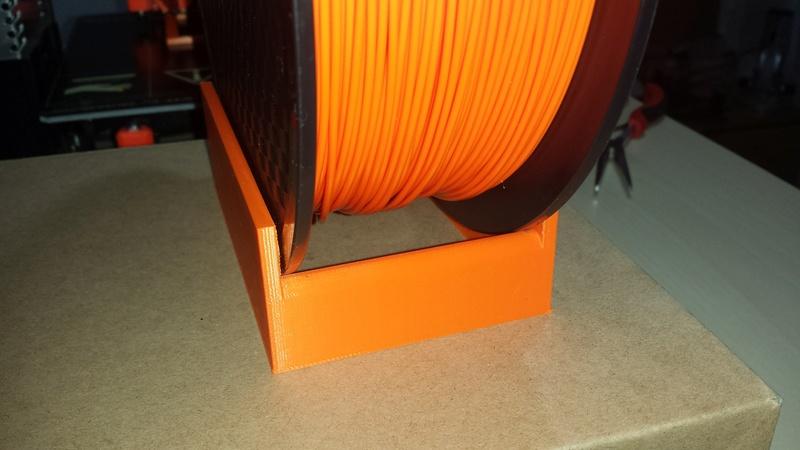 it is arrived !!! imprimante 3D Original Prusa i3 MK2S - Page 22 20171112
