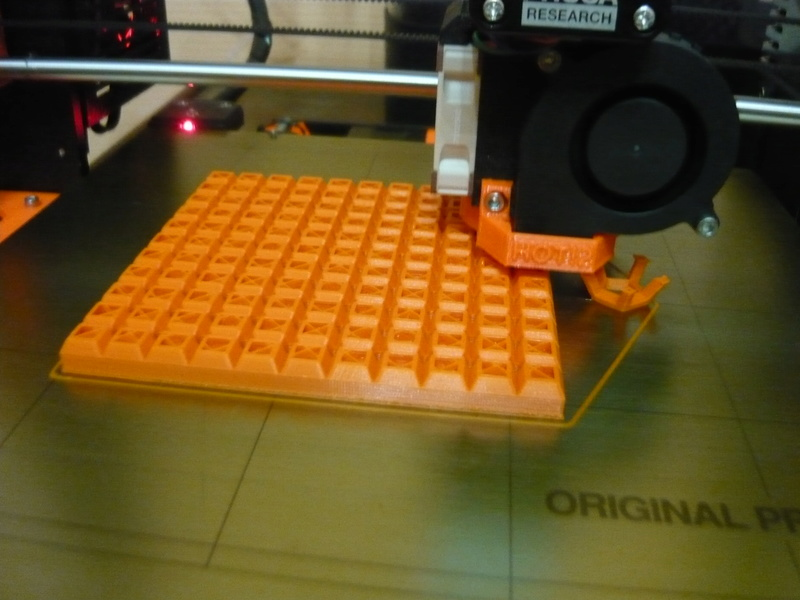imprimante Prusa i3 MK3 - Page 3 P1070010