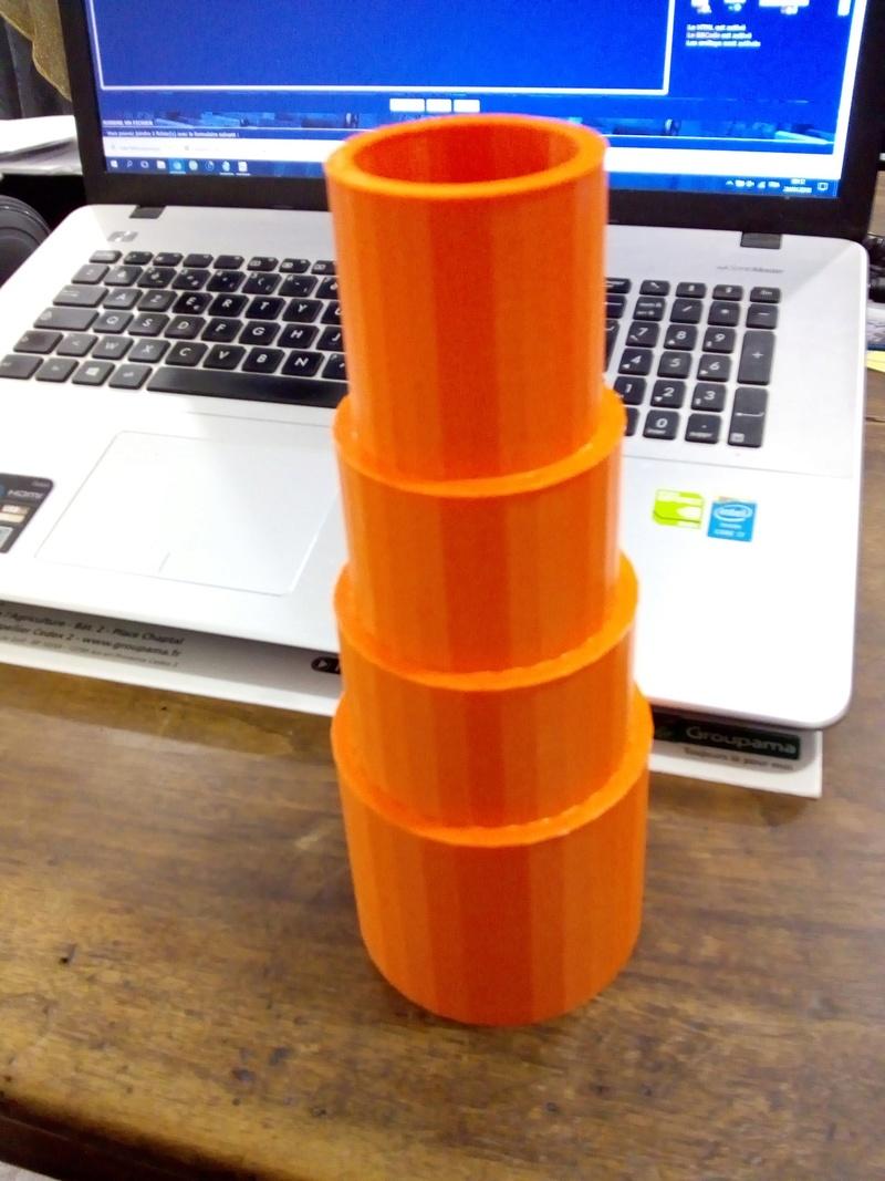 it is arrived !!! imprimante 3D Original Prusa i3 MK2S - Page 32 Tube_t12