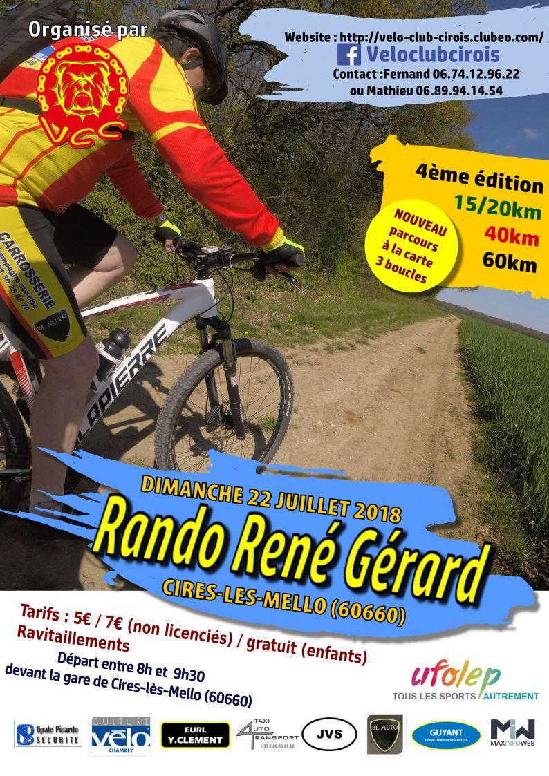 [60] Rando VTT René Gérard 22/07/2018 - Cires-les-Mello 30051610