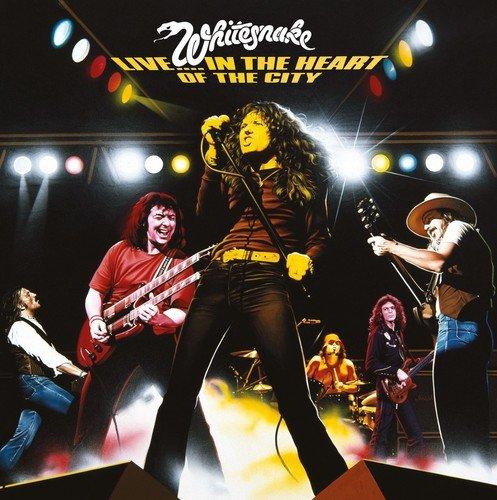 Whitesnake - Page 2 Whites10