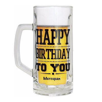 Felicidades Mercupan 3aed7710