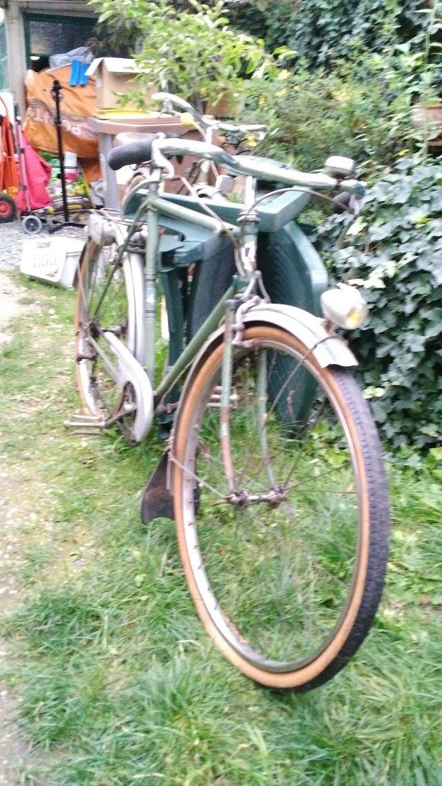 Peugeot Homme 1953 ? 1958 ? Img-2010