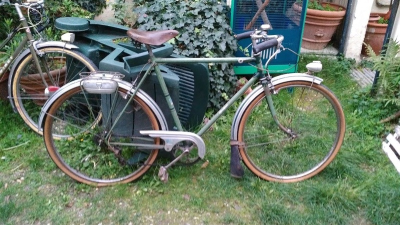 Peugeot Homme 1953 ? 1958 ? Img-2011