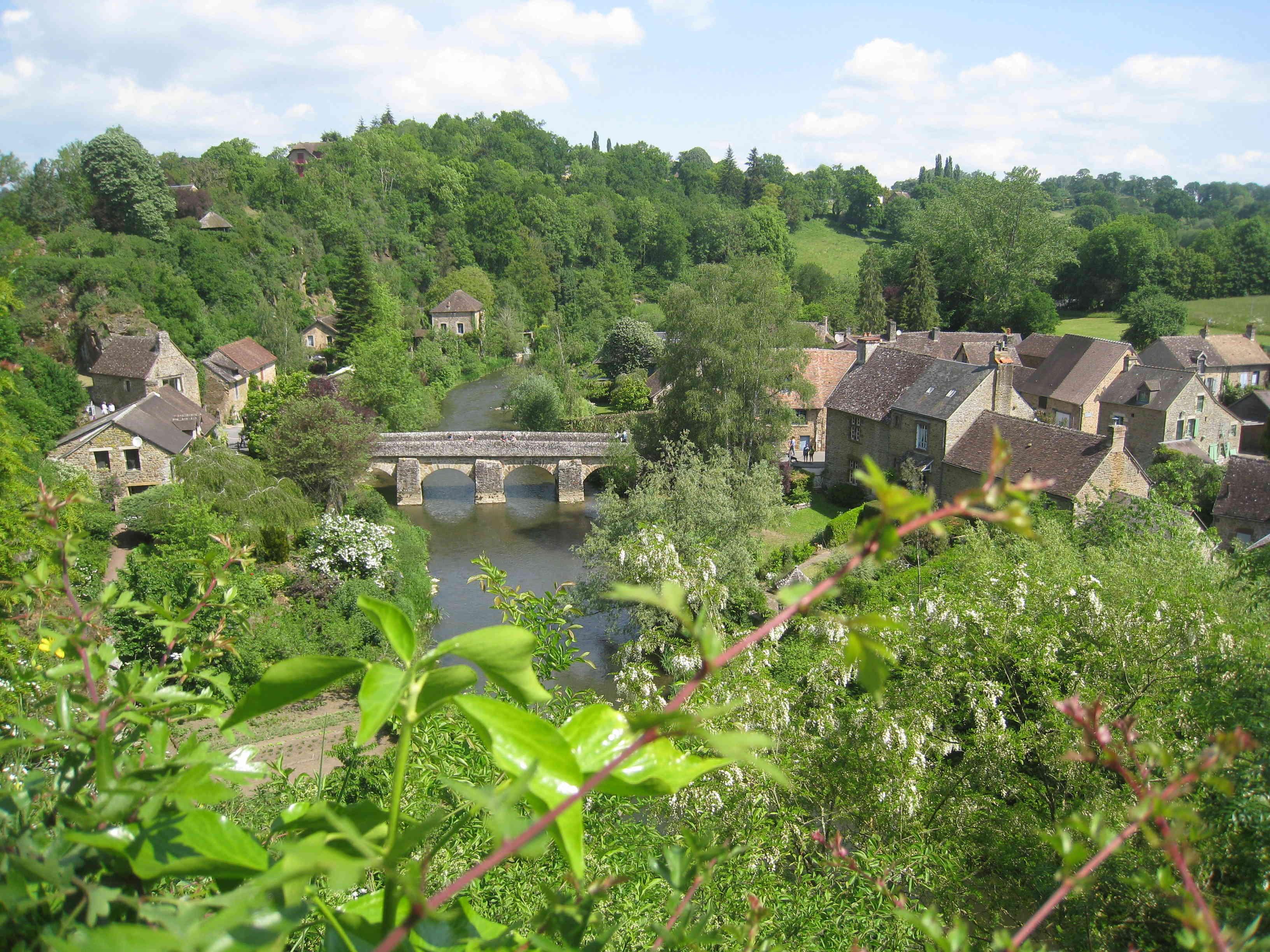 Une Semaine en virée Normandie-Bretagne (7.5 & 12) Img_7510