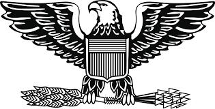 USAF-Information Center Downlo10