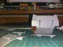 """Сверчок"" калибром 150 мм от Моделиста 1:35 Img_2010"
