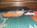 """Сверчок"" калибром 150 мм от Моделиста 1:35 Img_2011"