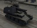 """Сверчок"" калибром 150 мм от Моделиста 1:35 Shot_010"