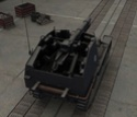 """Сверчок"" калибром 150 мм от Моделиста 1:35 Shot_011"