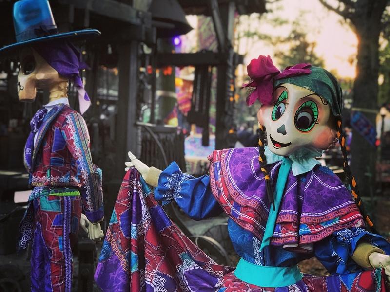 Vos plus belles photos de Disneyland Paris Img_1410