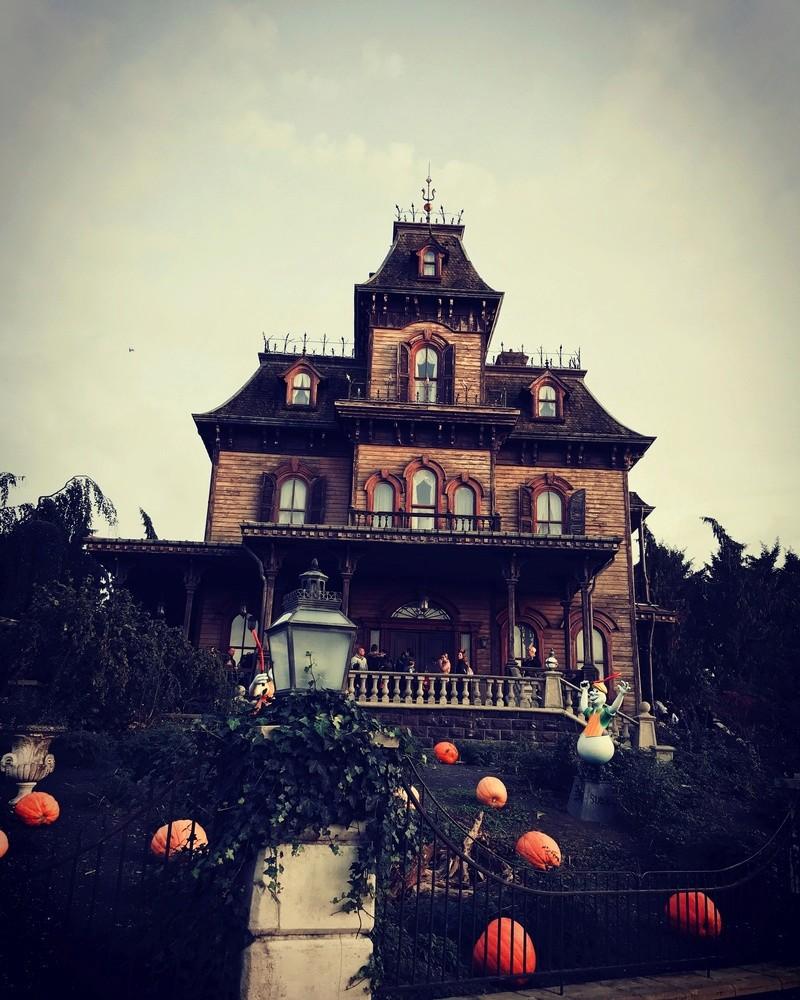 Vos plus belles photos de Disneyland Paris Img_1510
