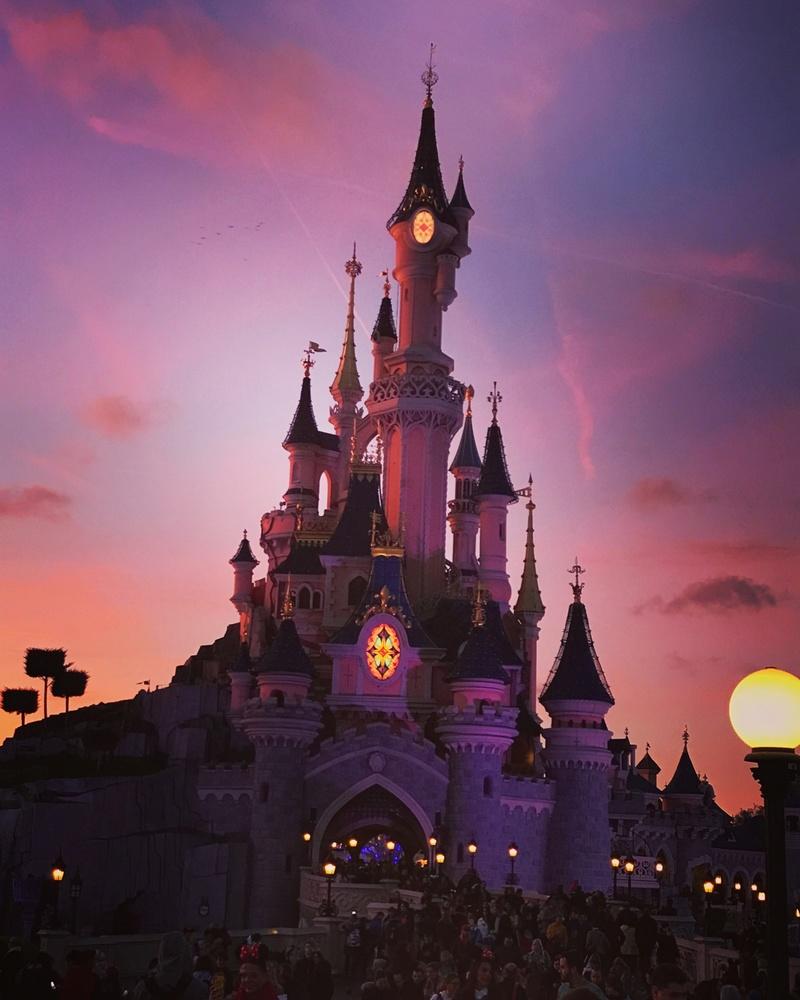 Vos plus belles photos de Disneyland Paris Img_1511