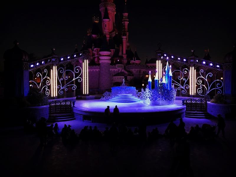 Vos plus belles photos de Disneyland Paris Img_1512