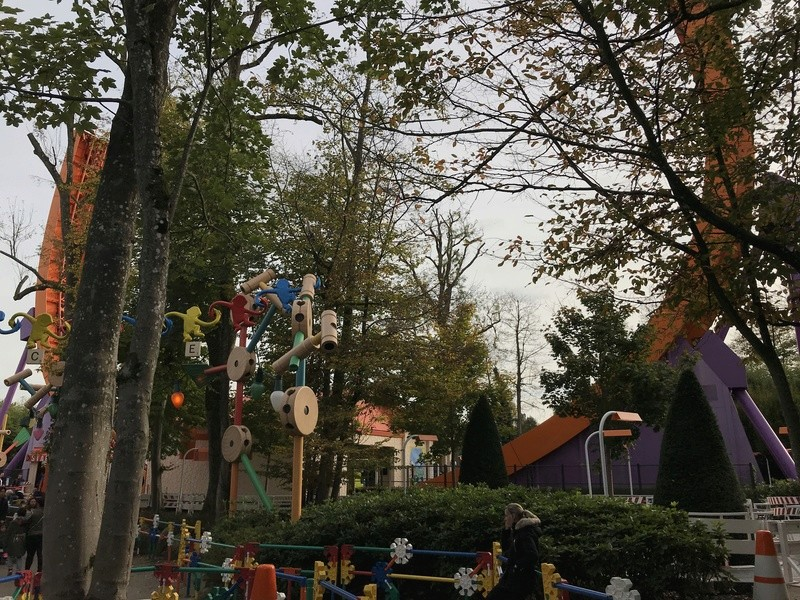 Vos plus belles photos de Disneyland Paris Img_9010