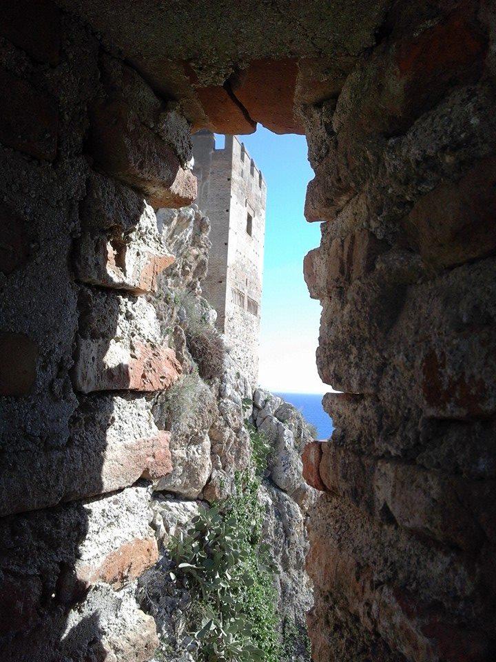 SALOBREÑA (GRANADA) 13902611