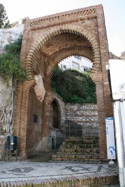 SALOBREÑA (GRANADA) 14642110