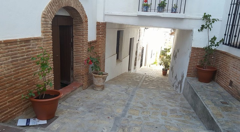 SALOBREÑA (GRANADA) 15356510