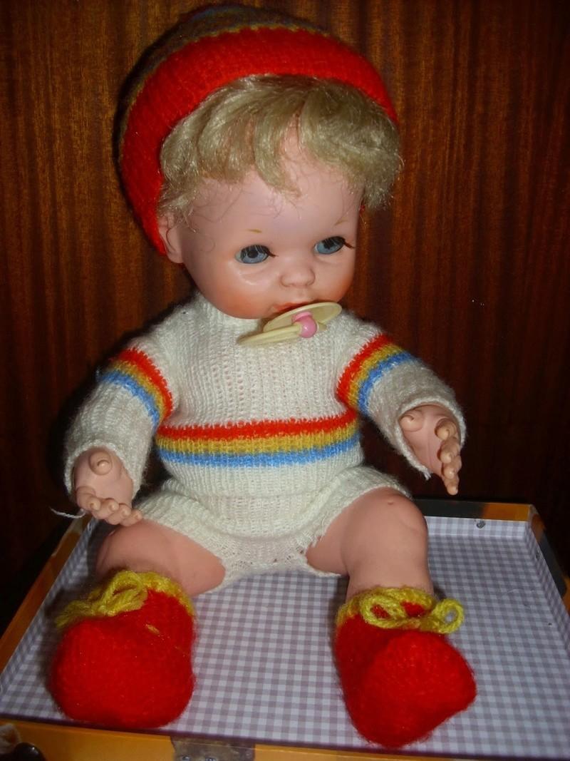 MUÑECO BABY MOCOSETE Baby_m12