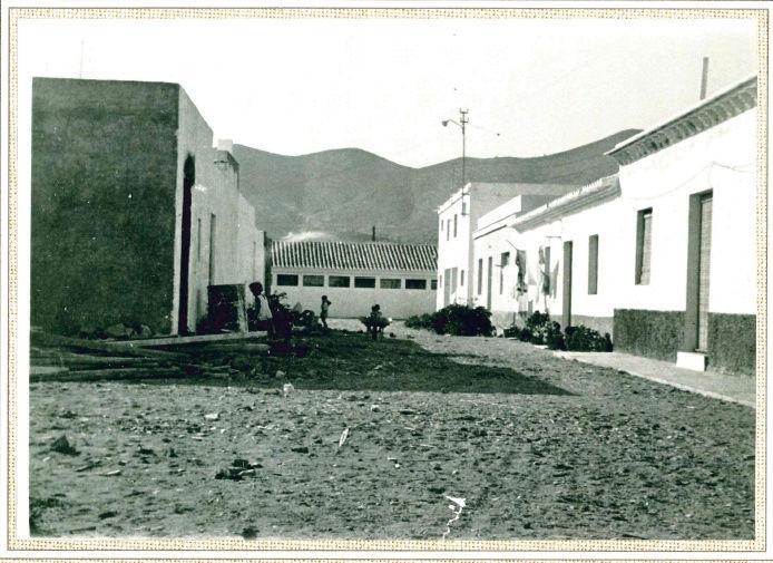 CALAHONDA Y CARCHUNA Carchu10