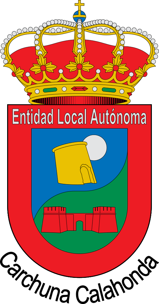 CALAHONDA Y CARCHUNA Escudo10