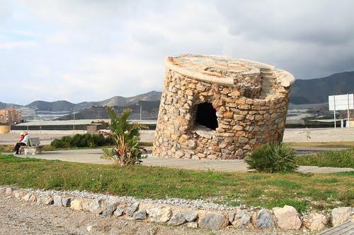 CALAHONDA Y CARCHUNA Torre-10