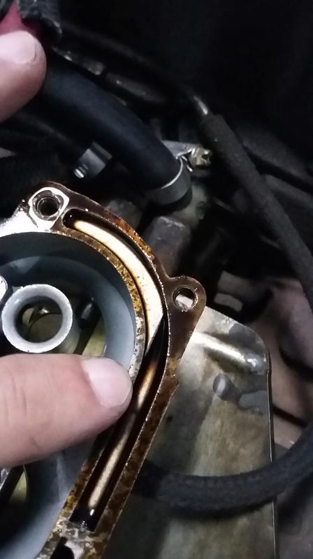 Junta Carburador 446 dissolvendo? 20171210