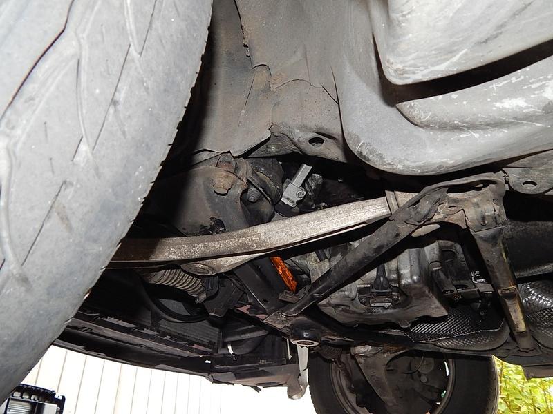 [ BMW E46 320d M47 an 1998 ] problème démarrage (résolu) 1111