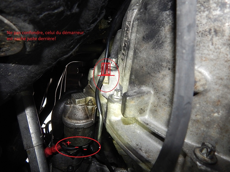 [ BMW E46 320d M47 an 1998 ] problème démarrage (résolu) 13_10