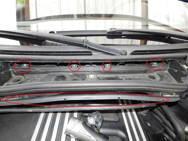 [ BMW E46 320d M47 an 1998 ] problème démarrage (résolu) 213