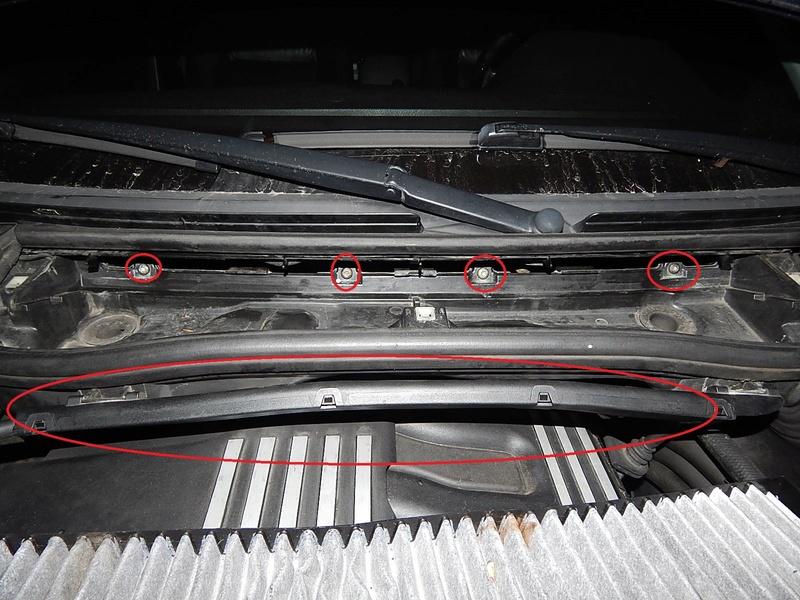 [ BMW E46 320d M47 an 1998 ] Fonctionnement wastgate anormal ? (résolu)  219