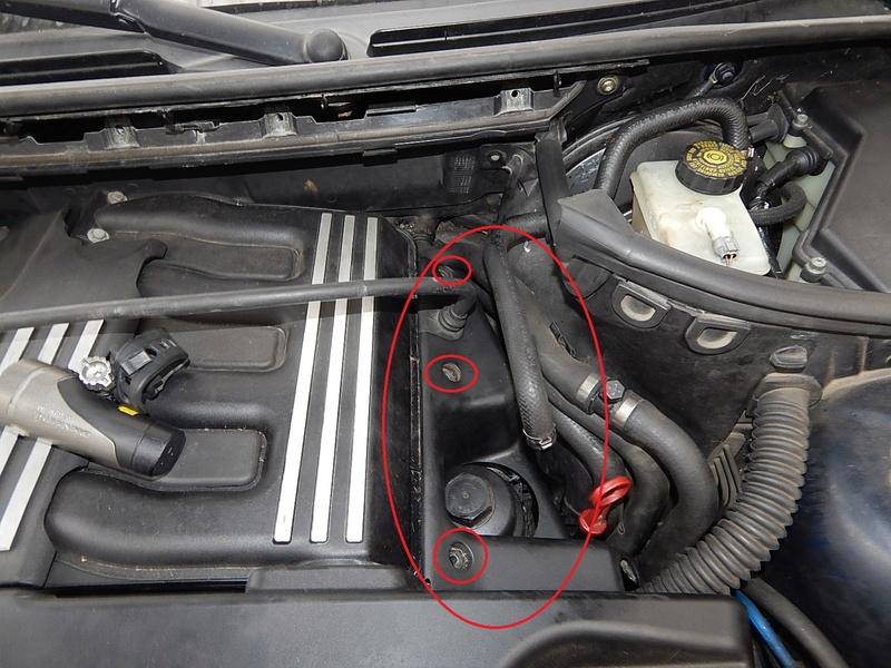 [ BMW E46 320d M47 an 1998 ] problème démarrage (résolu) 314