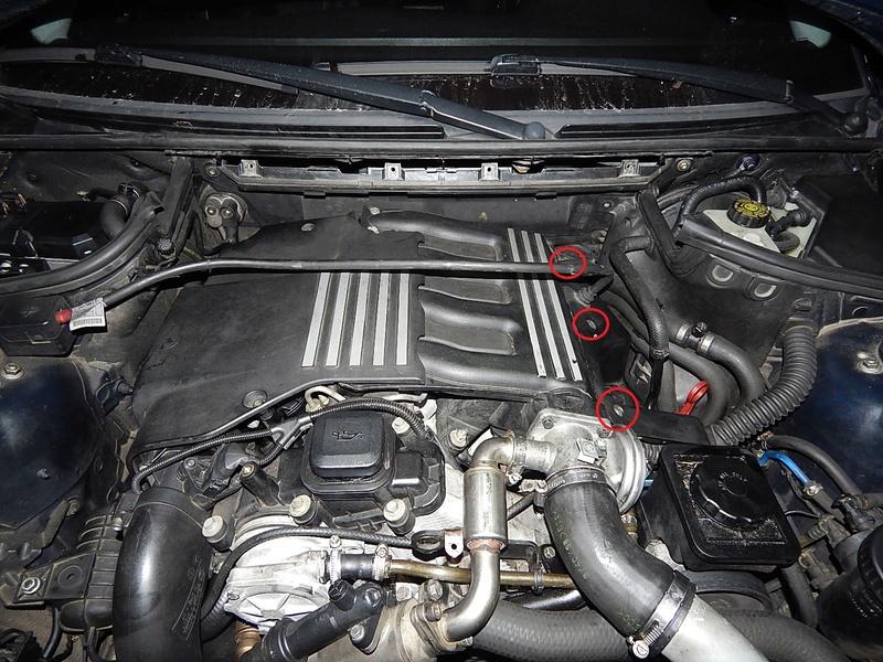 [ BMW E46 320d M47 an 1998 ] Fonctionnement wastgate anormal ? (résolu)  322