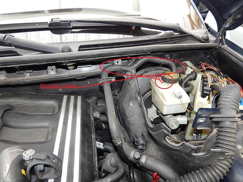 [ BMW E46 320d M47 an 1998 ] problème démarrage (résolu) 514
