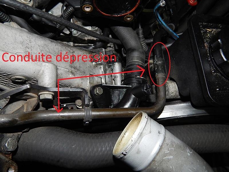 [ BMW E46 320d M47 an 1998 ] Fonctionnement wastgate anormal ? (résolu)  618