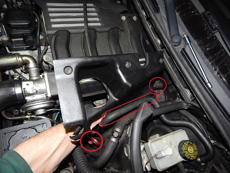 [ BMW E46 320d M47 an 1998 ] Fonctionnement wastgate anormal ? (résolu)  719